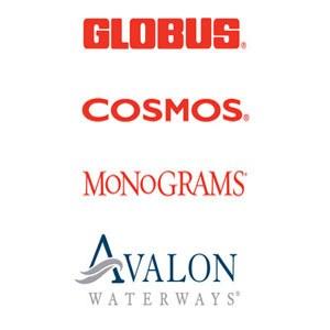 Globus Family