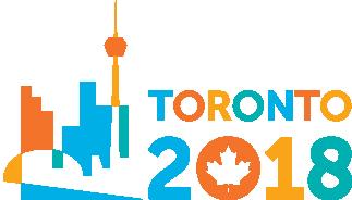 Taxi Rotary Toronto 2018